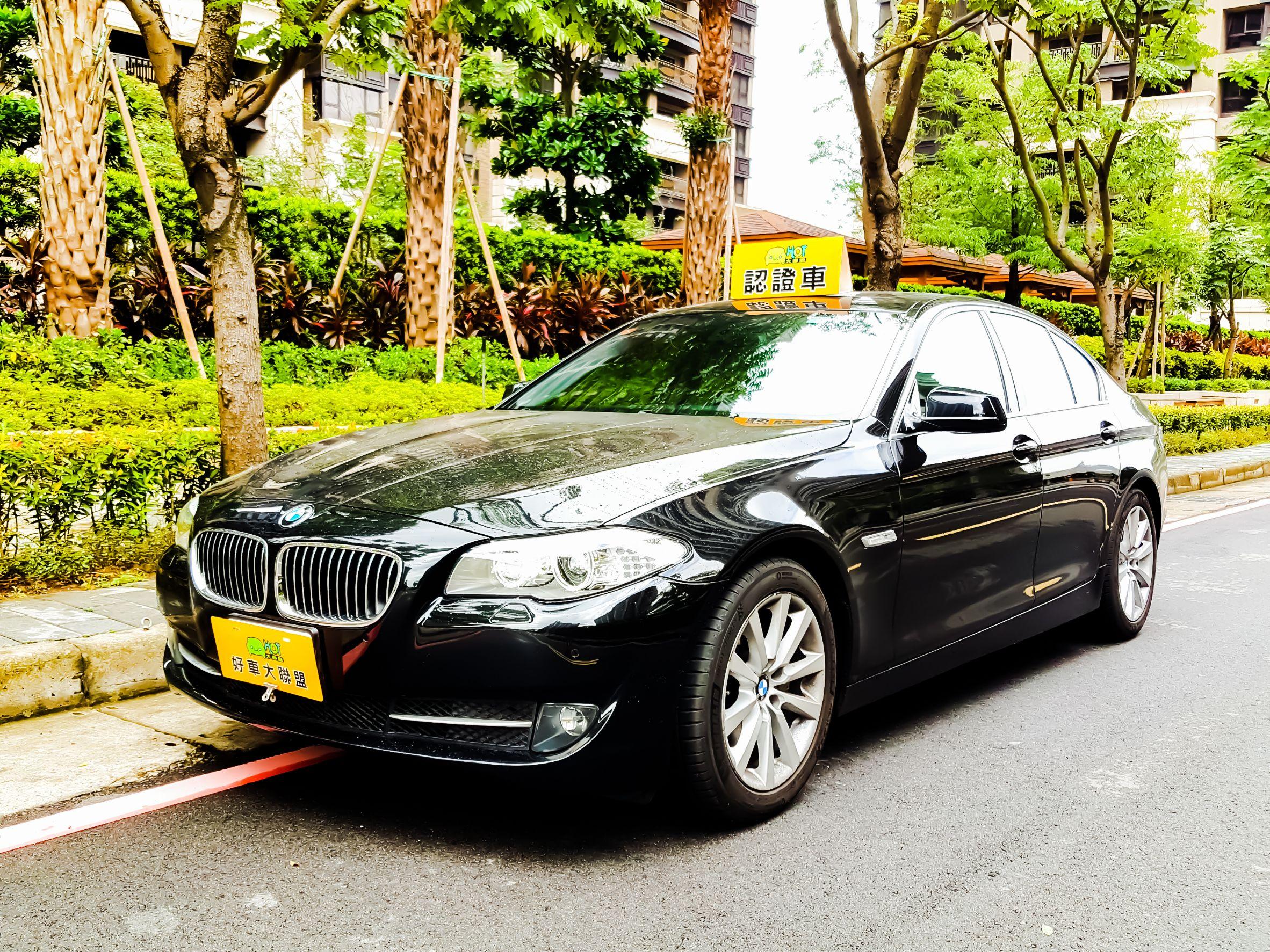 2010 BMW 寶馬 其他