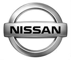 2006 Nissan 日產 Teana