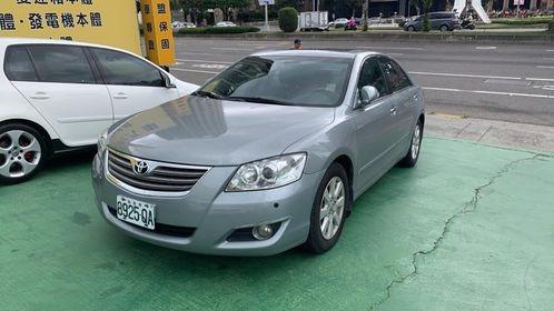 2006 Toyota 豐田 Camry