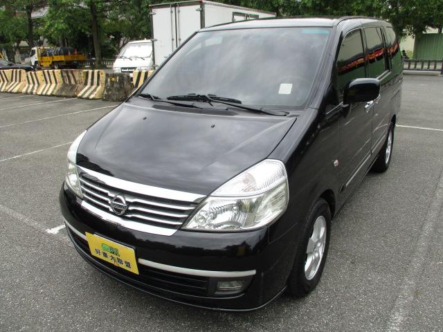 2007 Nissan 日產 Sentra