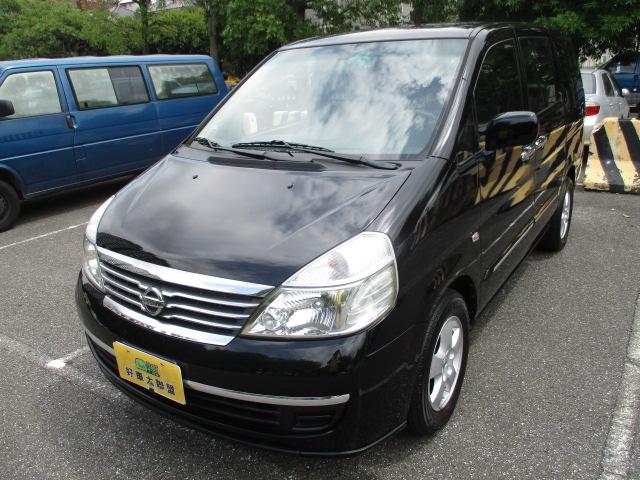 2012 Nissan 日產 Sentra