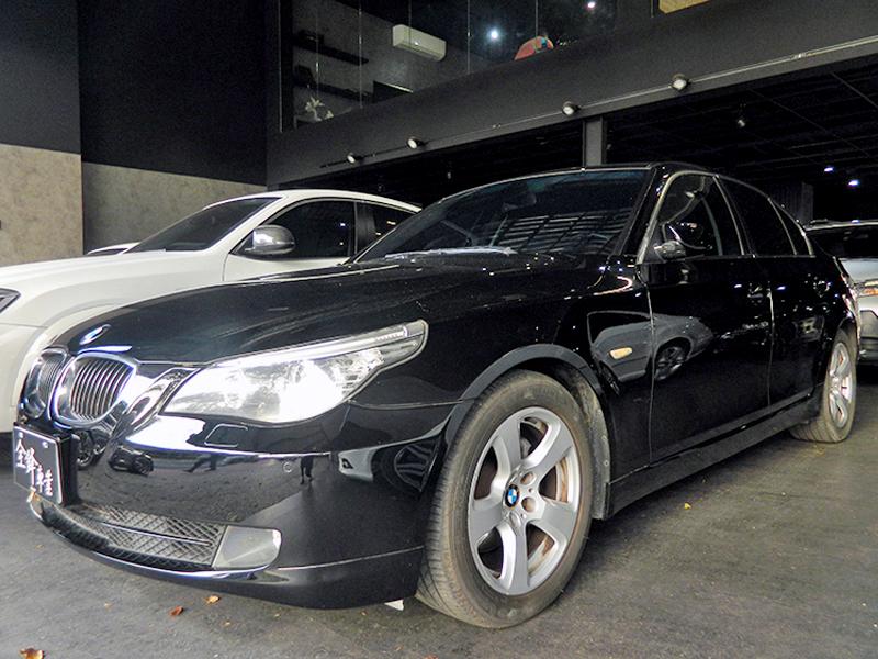 2007 BMW 寶馬 其他