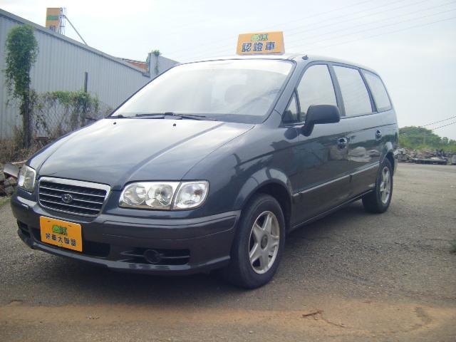 2006 Hyundai 其他