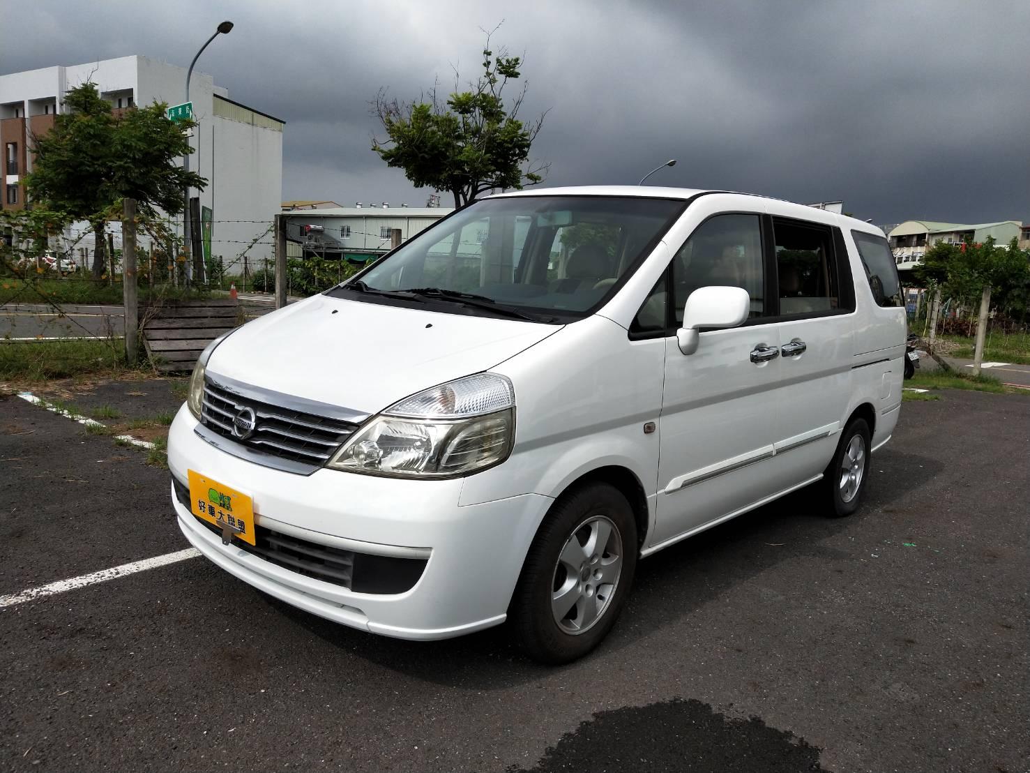2009 Nissan 日產 Sentra