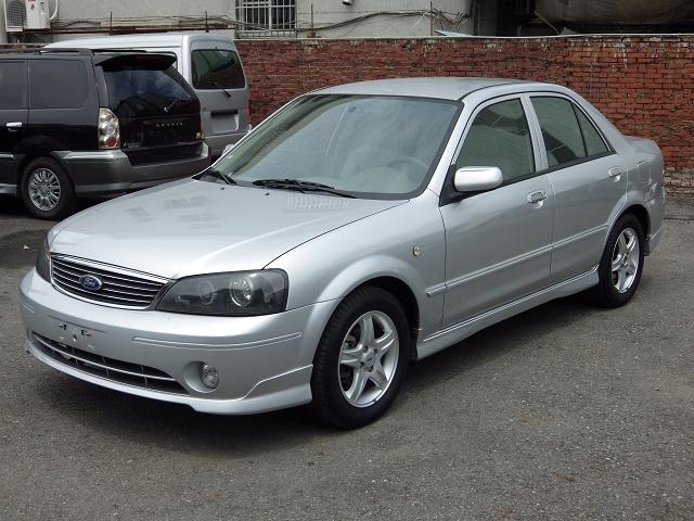 2004 Ford 其他