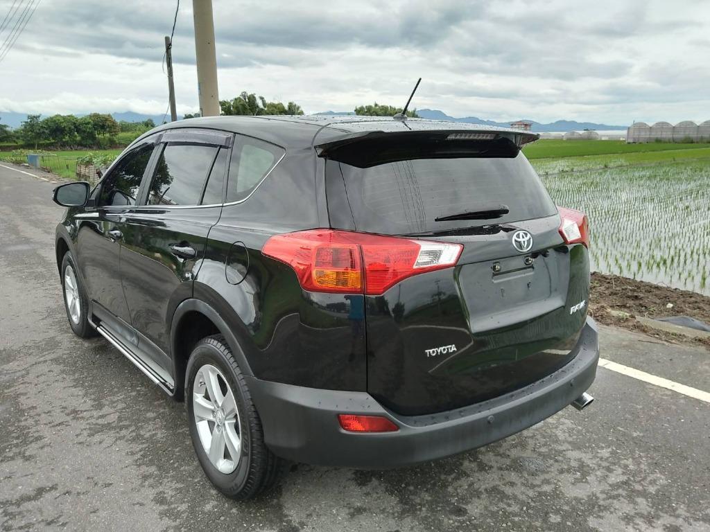 Nissan 日產 2009 Livina