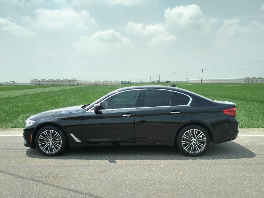 2017 BMW 寶馬 其他