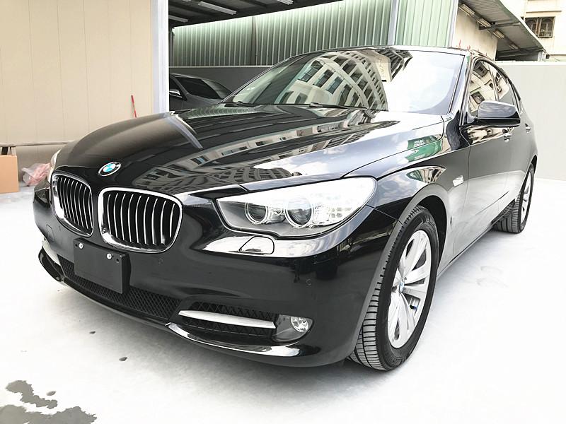 2009 BMW 寶馬 其他