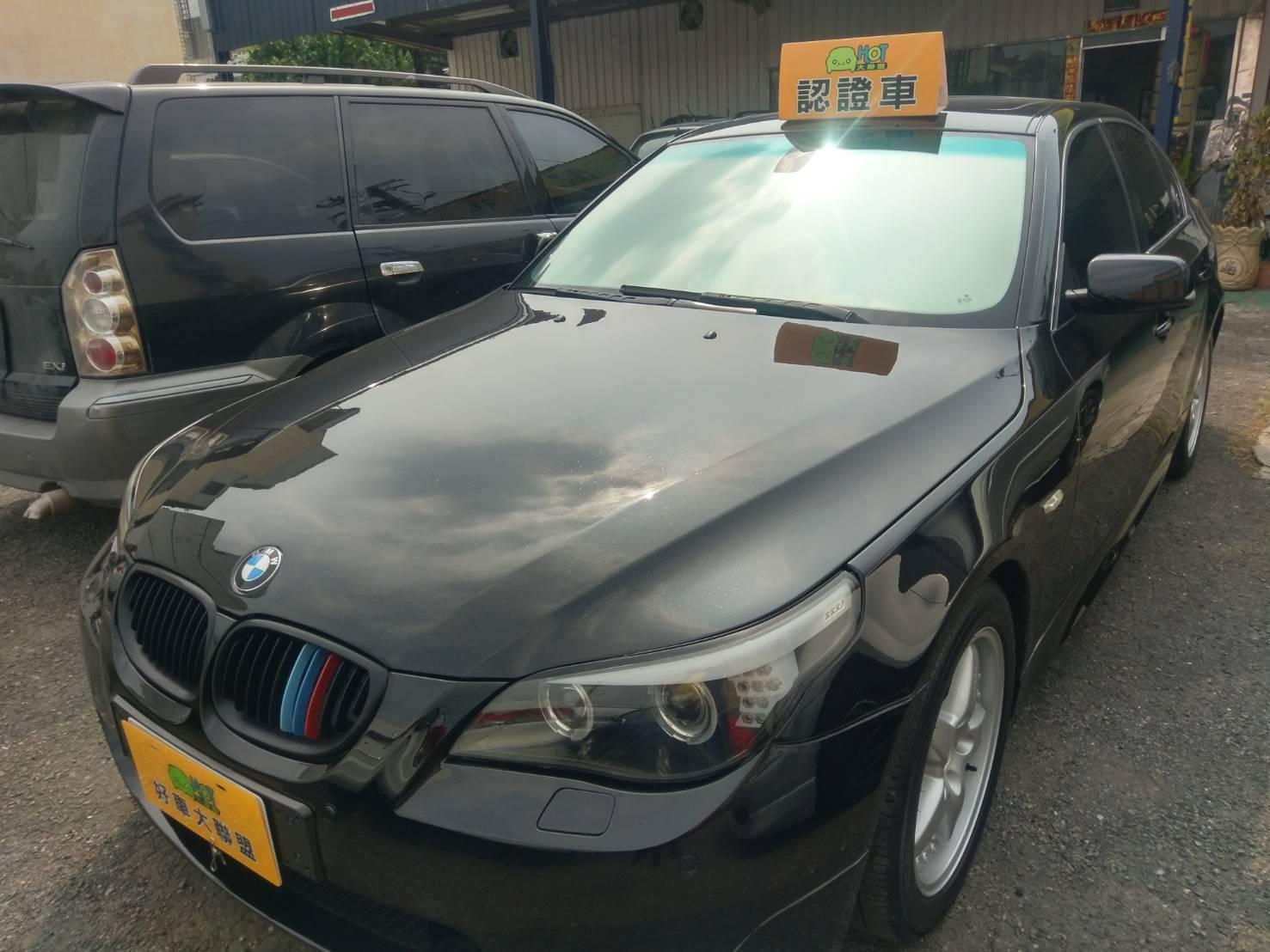 2003 BMW 寶馬 其他